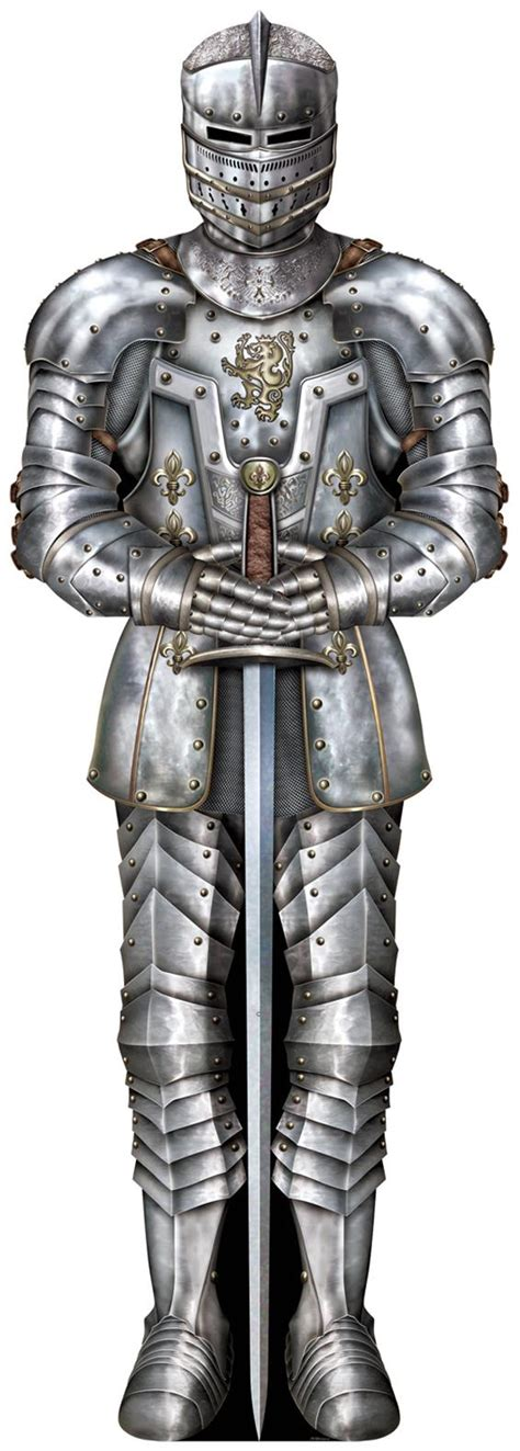 Ready Rc Battle Armour Homy Ped jointed suit of armor cutout 6 x 2 partybell