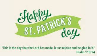 happy st s day ecard free st s day cards