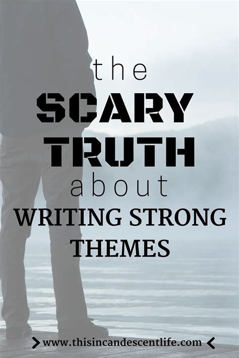 themes in the truth about stories 718 best poetry writing and words in general images on