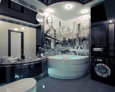 20 decorating ideas for bathroom sets inspiration and