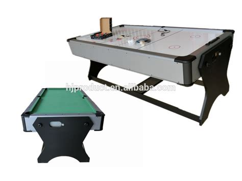 foosball and air hockey table air hockey and foosball table home design ideas and pictures