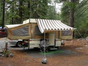 Rv Shade Awning Tent Camper Pop Up Vehicles For Sale In Los Angeles Ca