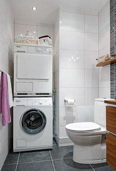 bathroom images small bathroom laundry