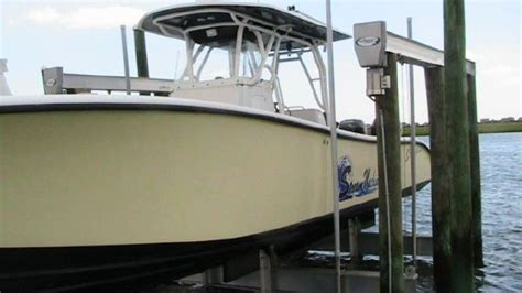 yellowfin boats for sale ta anglers edge marine archives page 20 of 27 boats