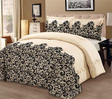 bedspreads and matching curtains matching bedspreads and curtains home design ideas
