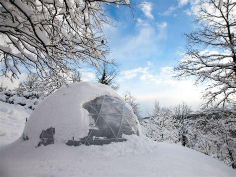 garten iglu garden igloo hier bei coolstuff de gratis versand
