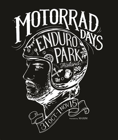 Bmw Motorrad Days 2015 Lageplan by เช ญร วมงาน Bmw Motorrad Days 2015 พร อมชมการแข งข น Gs
