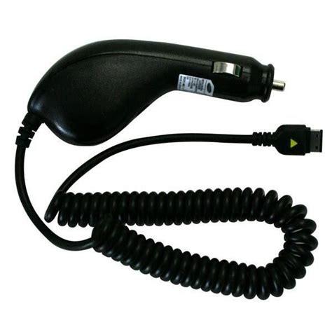 samsung b2100 charger car charger samsung b2100 cad300sbe soundtech ltd