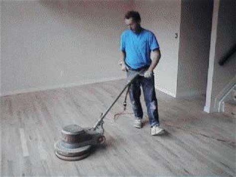 floor buffer mosta fazizi
