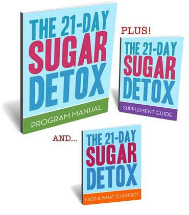28 Day Detox Elimination Diet by 28 Best Sugar Flour Free Diet Images On