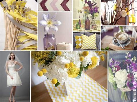 Wedding Team Colours by Colour Theme Help Weddingbee