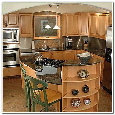 small kitchen design indian style small kitchen design indian style kitchen home design ideas rm6dnvymrj15986