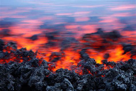 imagenes sorprendentes en hd sorprendentes im 225 genes de volcanes en hd parte 2 taringa