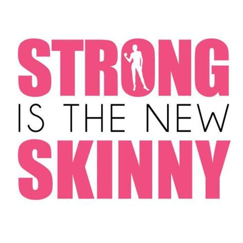 strong is the new fit skin friday fitspo or no go savile beauty self