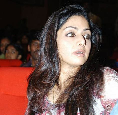 sridevi old indian old actress sridevi sexy hot cleavage photos