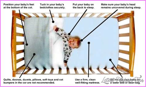 how to put your to sleep how to put your baby to sleep latestfashiontips 174