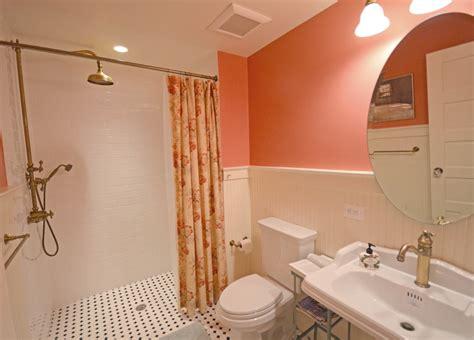 universal design bathroom layout handicap bathroom sinks bathroom farmhouse with universal