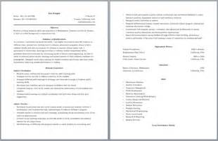 Sle Resume Format For Science Teachers Resume Miami Sales Lewesmr