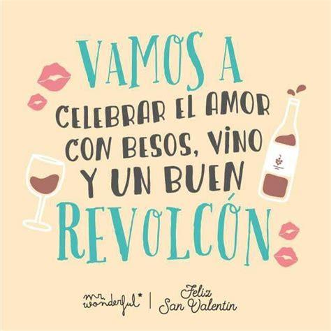 amor ausente quot te amo quot y un coraz 243 n con nombre luis vamos a celebrar el amor con besos vino y un buen
