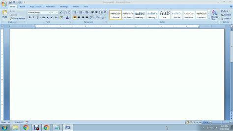 excel tutorial in tamil ms word tutorial in tamil install tamil font how to create