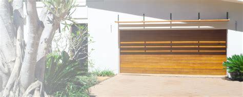 Garage Door Repair Glendale Ca Top Quality Repairs Garage Door Repair Glendale Ca