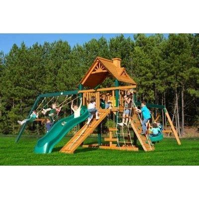 84 lumber swing sets 61 best swing sets images on pinterest doll houses