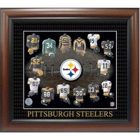 steelers bedroom decor 17 best images about steelers stuff on pinterest coins