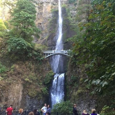 columbia river gorge national scenic area 201 photos