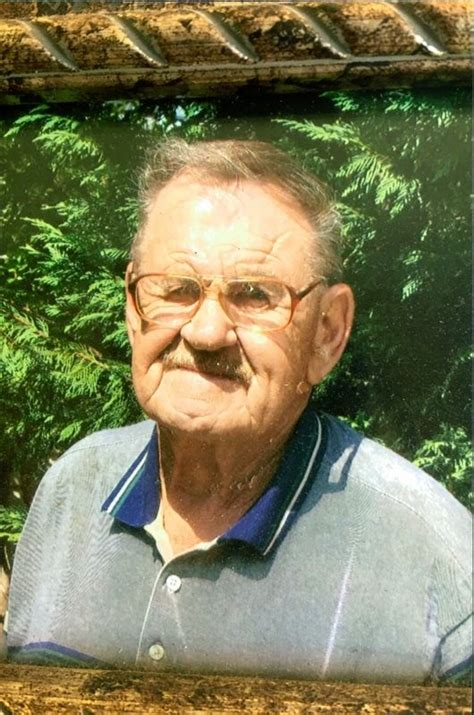 george trasak obituary abbeville south carolina