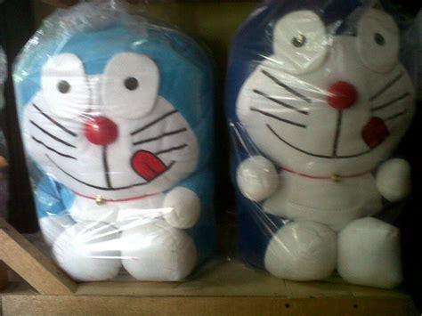 Boneka Doraemon Karakter boneka doraemon aureldoll s