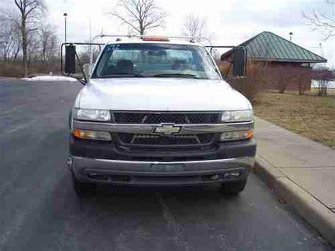 old car owners manuals 2005 chevrolet silverado 3500 security system 2005 chevy silverado manual html autos post