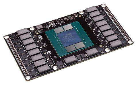 tech n gen 3d modules nvidia next generation pascal gpu to feature 3d stacked