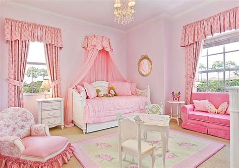 Pink Home Decor by Pink Room Decor How To Beautify Your Home With Pink