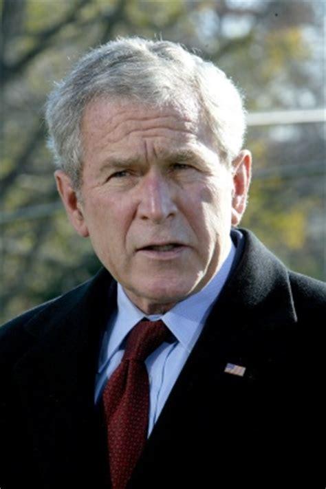 george h w bush date of birth george w bush biography birthday trivia american u s