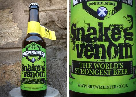 highest alcohol content light beer the 10 strongest beers in the world will get you drunk