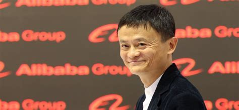 alibaba founder story the rags to riches life story of alibaba founder jack ma