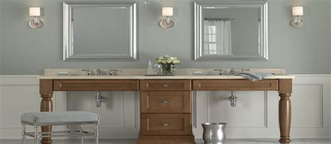 mid continent cabinetry crown moulding