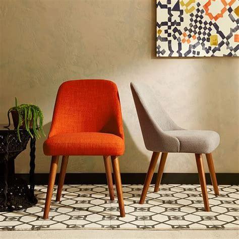 kursi retro kursi retro queeny furniture queeny furniture