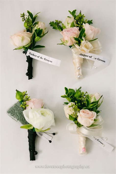Wedding Corsages by The 25 Best Wedding Corsages Ideas On Wrist