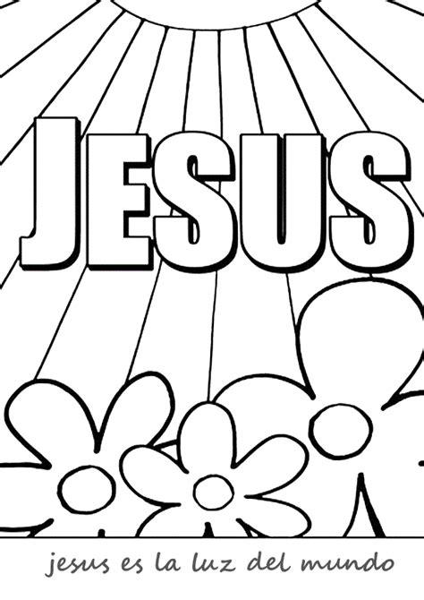 imagenes a lapiz cristianas mega colecci 243 n de dibujos cristianos para imprimir y