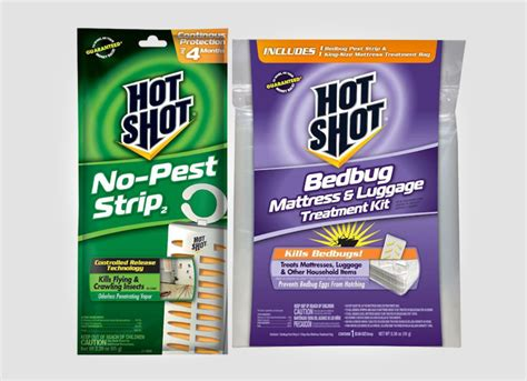 bed bug strips cdc warning on misuse of pest strips wired