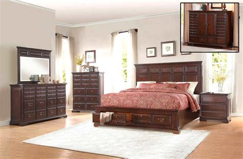 classy bedroom set hm32 traditional bedroom