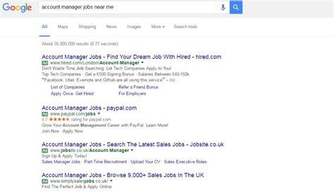 desk jobs hiring near me jobs available near mehow close near me how close near me