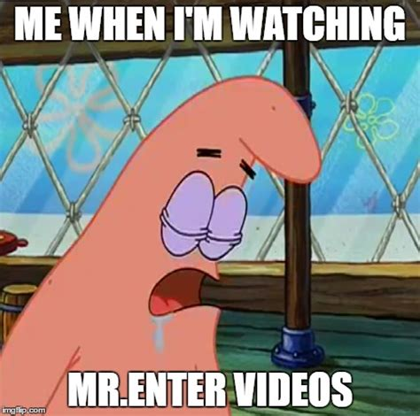 Patrick Moving Meme - 20 patrick star memes that are making people laugh so hard