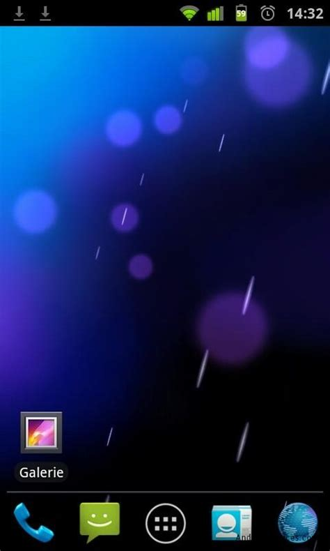 android beam app ics phase beam live wallpaper app for android android advices