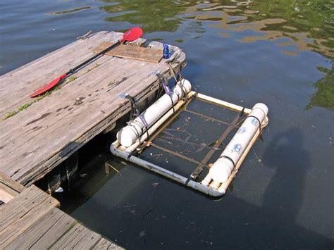 boat dock kayak storage 13 best kayak r images on pinterest kayak storage