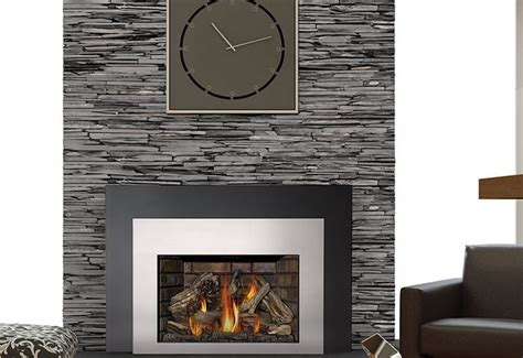gas fireplace inserts on sale and are a complement