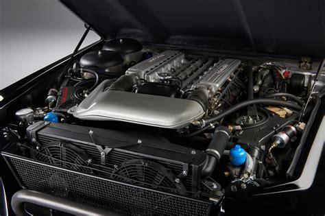 lamborghini engine lamborghini lm002 engine motor trend
