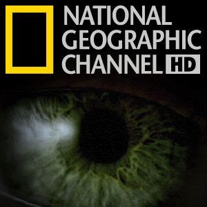 belgacom to launch 3 natgeo channels