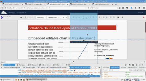 Spreadsheet Maker by Free Spreadsheet Maker Okl Mindsprout Co